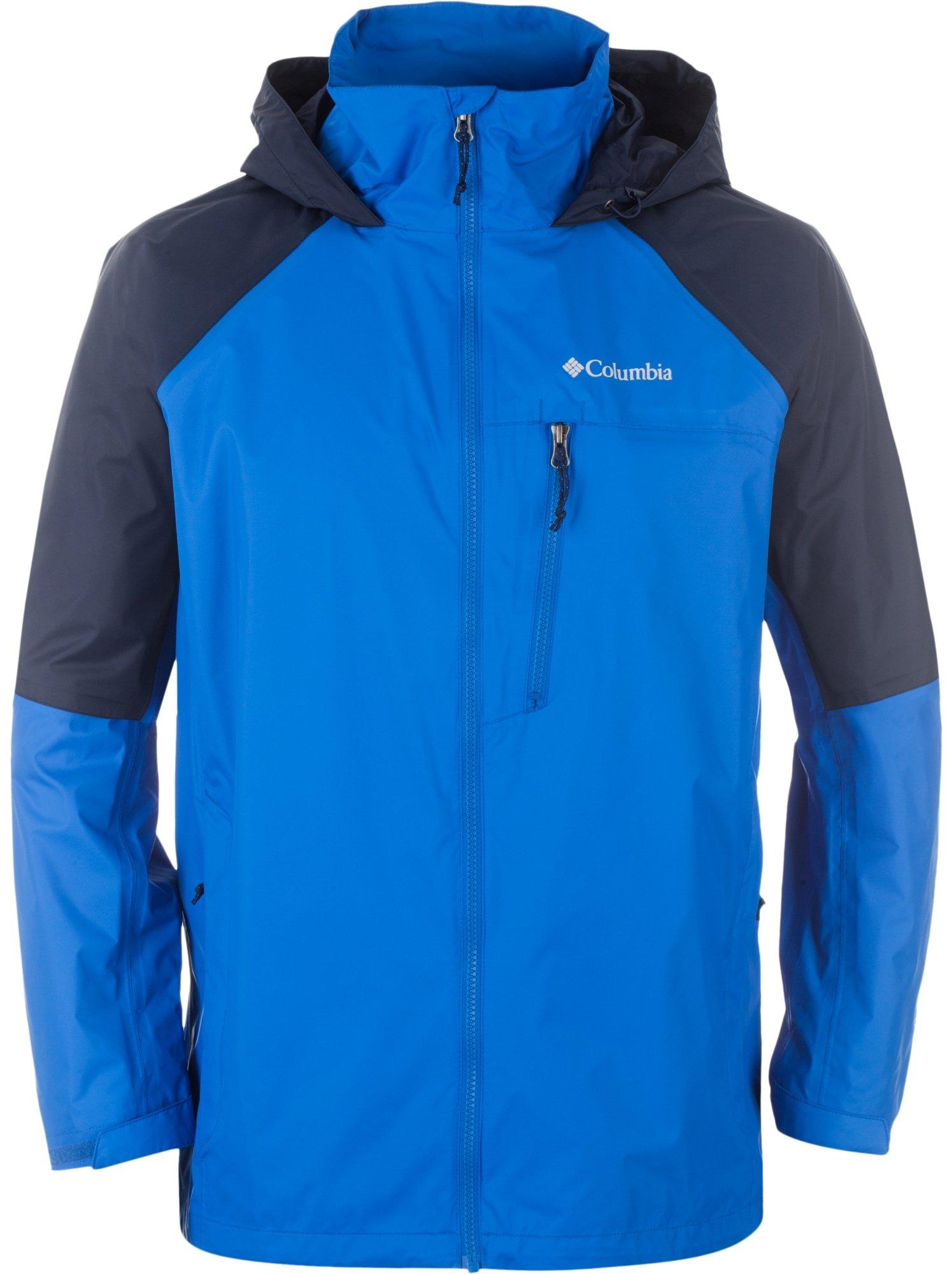 ❈Куртки Columbia ❈ купити куртки Columbia - Титан 96eeec690c1ff
