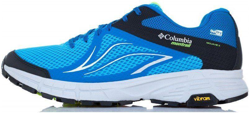 Взуття Columbia у Львові 0f7232d018852