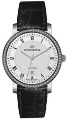 Continental 12201-LD154131