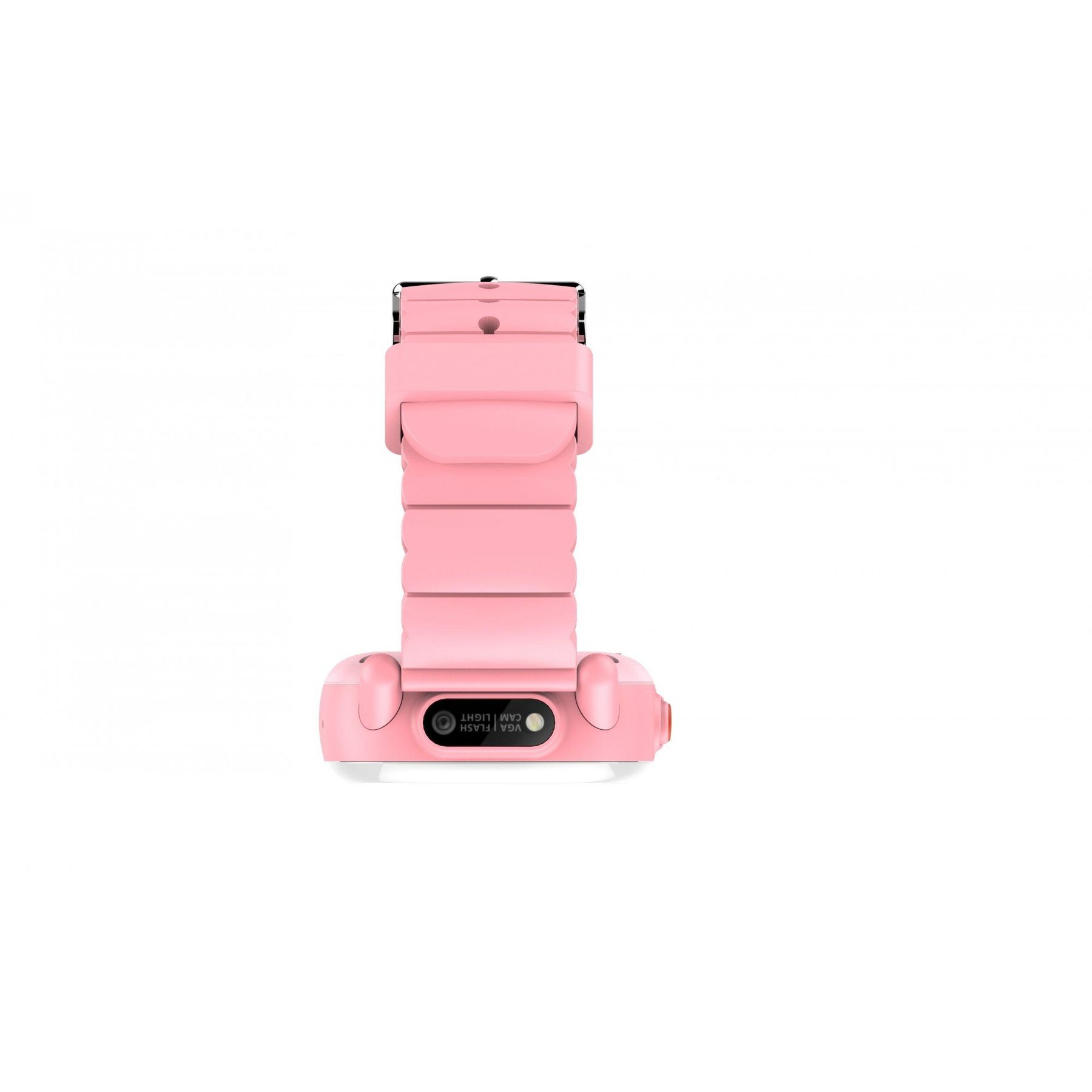 ELARI Fixitime 3 Pink (ELFIT3PNK) у Львові 64eb3cda95f4c