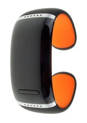 UWatch L12S Orange