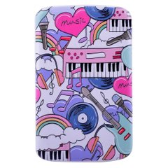 Remax Coozy Music PowerBank 10000mAh CZ-008