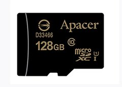 micro SD 128Gb Hi Speed Apacer