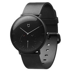 MiJia Quartz Watch SYB01 Black
