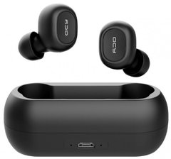 Xiaomi QCY-T1 TWS Bluetooth Black