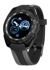 Gelius Pro Urban Wave GP-L3 Black Grey