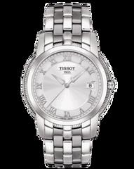 Купити. Tissot T031.410.11.033.00 2643071037e02