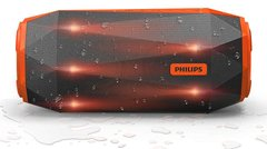 Philips ShoqBox SB500 Orange (SB500M/00)