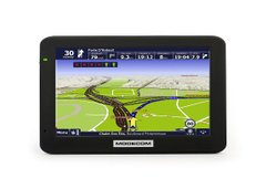 GPS Modecom Device FreeWAY MX4 HD