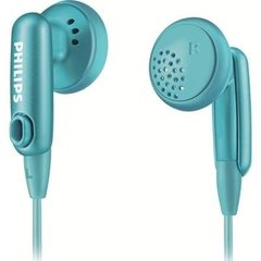 Philips SHE2631/27