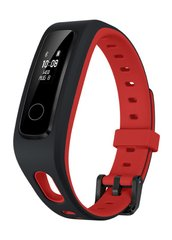 Honor Band 4 Running Version Red