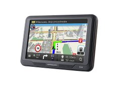 GPS Modecom Device FreeWAY SX2HD MapFactor