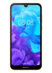 Huawei Y5 2019 2/16GB Brown (51093SHE)