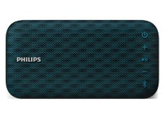 Philips BT3900A Blue