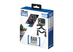 Trust Handie Bar Mount for action cameras