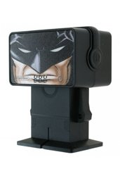Remax RPL-20 Batman 10000mAh Black