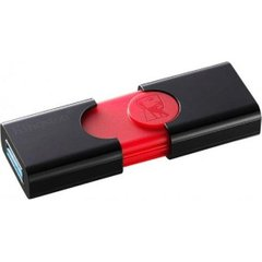 Flash Drive 32Gb DT106 Kingston USB 3.0