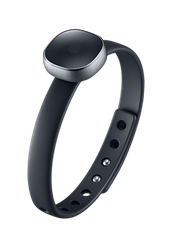 Samsung Smart Charm (Black)