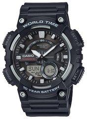 ▷Годинники Casio купити чоловічі та жіночі годинники Касіо ... 3e9ac10fa690a