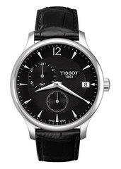 Купити. Tissot T063.639.16.057.00 995f8ed850b0f