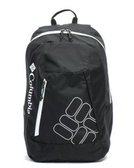 1587591-018 O/S Рюкзак Quickdraw™ Daypack Backpack черный р.O/S