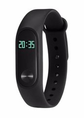 Xiaomi Mi Band 2 Black orig.