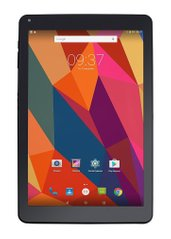 Sigma mobile X-Style Tab A103 Black