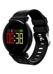UWatch K2 Black