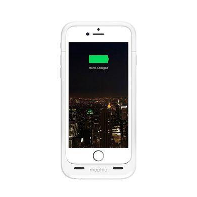 Mophie Juice Pack iPhone 6 Plus 2420mAh+ЗП 0418BS у Львові 9679820563872