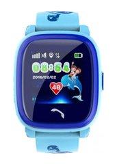 GOGPS GPS ME K25 Blue. GOGPS GPS ME K25 Blue. 2 499 грн. Купити. ELARI  Fixitime 3 Pink (ELFIT3PNK) f77b32d0831bf