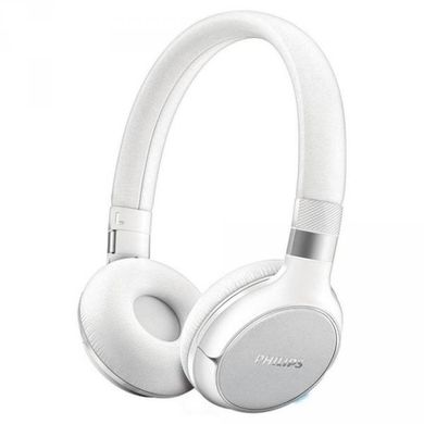 Philips SHB9250WT 00 Bluetooth у Львові 343184e945f08
