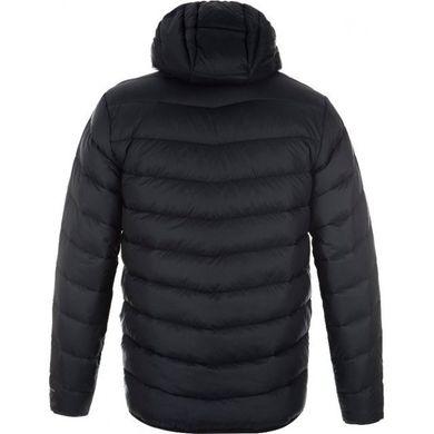... 1780721-010 S Куртка пухова чоловіча Hellfire 650 TurboDown™ Men s Down  Jacket чорний ... c59385a8d3fbe