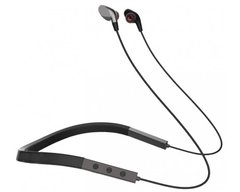 Gelius Pro Crossfade GP H-1050 Bluetooth Black/Grey