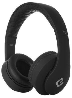 Ergo BT-790 Bluetooth Black. Інтернет магазин Титан cc3a7b1cf5a47