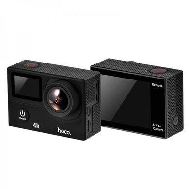 d2a57425e04a Hoco D3 4К Sport Camera ...