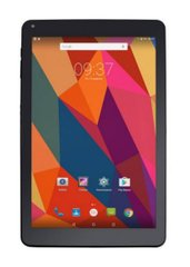 Sigma mobile X-style Tab A104 Black